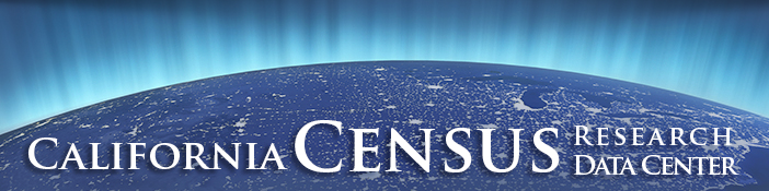New UCI-based center gives researchers direct link to US census data