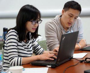2015 Data Science Graduate Summer Fellows Program – Apply Now
