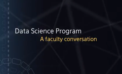 UCI Launches First Undergraduate Data Science Program in the UC System