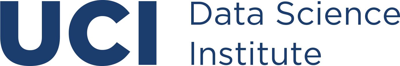 dataScience_institute-logo-1385x230.png
